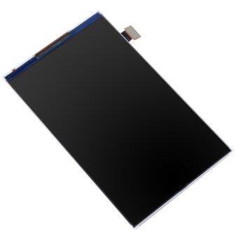 หน้าจอ lcd สำหรับ Samsung Galaxy แกรนด์ DUOS/GT-I9082 - 4