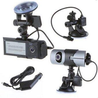 LDS Car cameras กล้องติดรถยนต์ car cameras