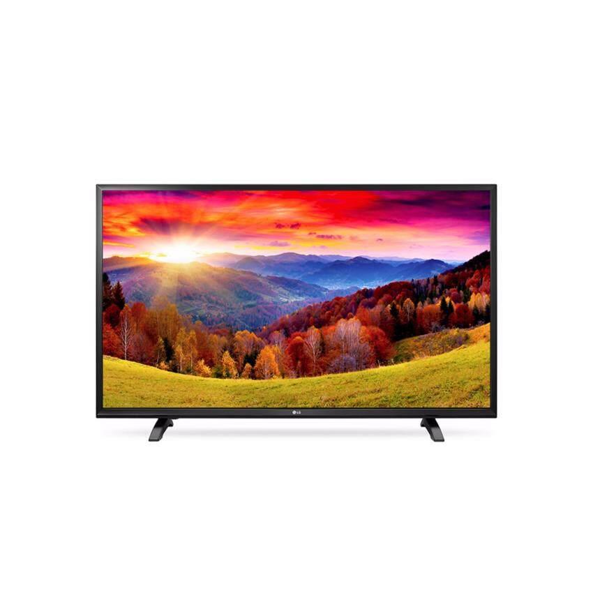 ขายถูก LED DIGITAL TV 32 นิ้ว LG รุ่น 32LH500D เช็คราคา