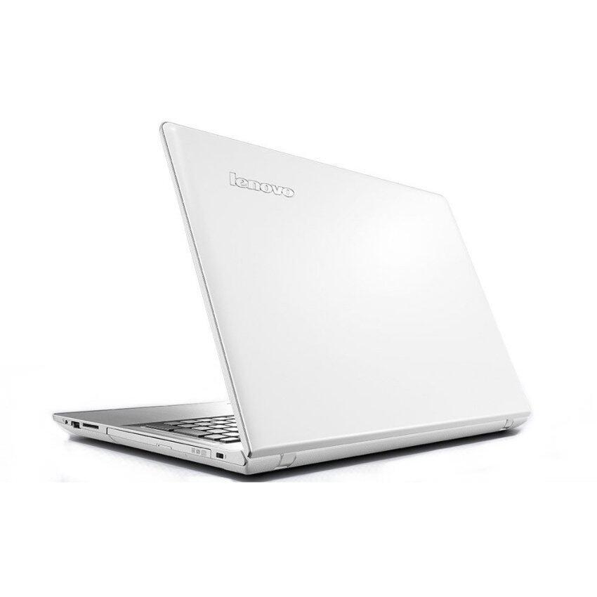 Lenovo 500-15 (80NT00MLTA) 15.6'FHD i7-6500U AMD MESO XT 4GB 1TB (WHITE)