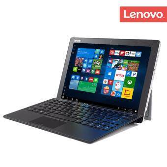 Lenovo IdeaPad MIIX 510-12IKB (Wifi) 12.2\ i7-7500U 8GB 512GB W10 3Y (Silver)