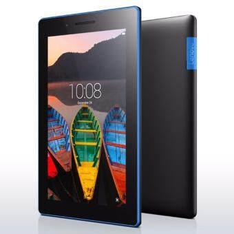 Lenovo Tab3-730X 7 QC1.0 2GB 16GB 4GLTE (Black)