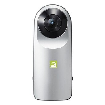 LG 360 CAM Compact