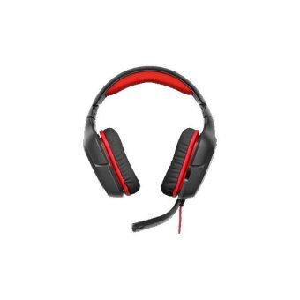 Logitech Gaming Headset G230