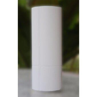 Long Range Outdoor Wifi POE AP/bridge/Router 2.4ghz 300mbps (NOBOX)อุปกรณ์ส่งสัญญาณไวไฟ กำลังสูง