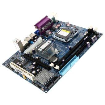 2561 Longwell INTEL 945GC-LMs Mainboard (Low end Brand)