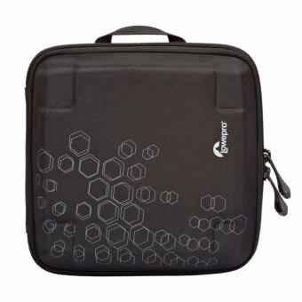 Lowepro Dashpoint AVC 2 - Black