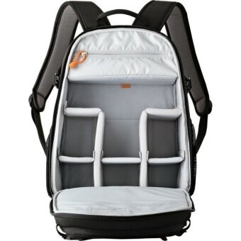 Lowepro Tahoe BP 150 - 5