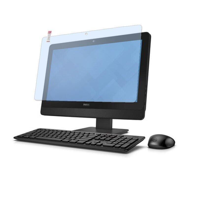Maximum ฟิล์มกันรอย แบบถนอมสายตา สำหรับ Dell -optiplex-9030