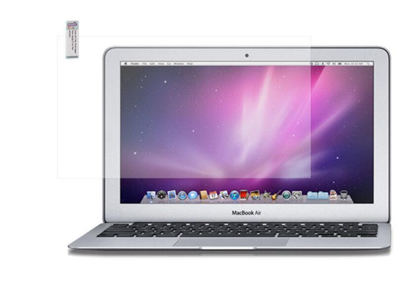 Maximum ฟิล์มกันรอย แบบด้าน สำหรับ Macbook Air 13.3' Retina