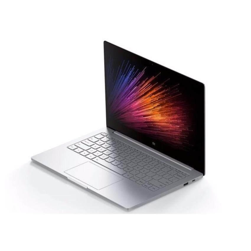 MI Board Mi Notebook Air