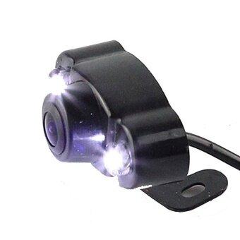 Mini Action Cam Full