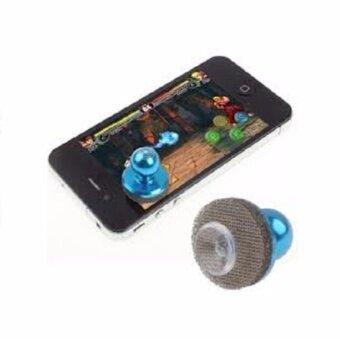 MINI JOYSTICK IT จอยสำหรับเล่นเกมบนโทรศัพท์มือถือ และTABLET - 5