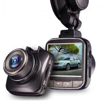 Morestech กล้องติดรถยนต์ G50 car cameras