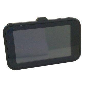 Morestech กล้องติดรถยนต์ Morestech M100 Novatek NTK96655 Sensor Sony IMX323 เลนส์ F1.6 (image 1)