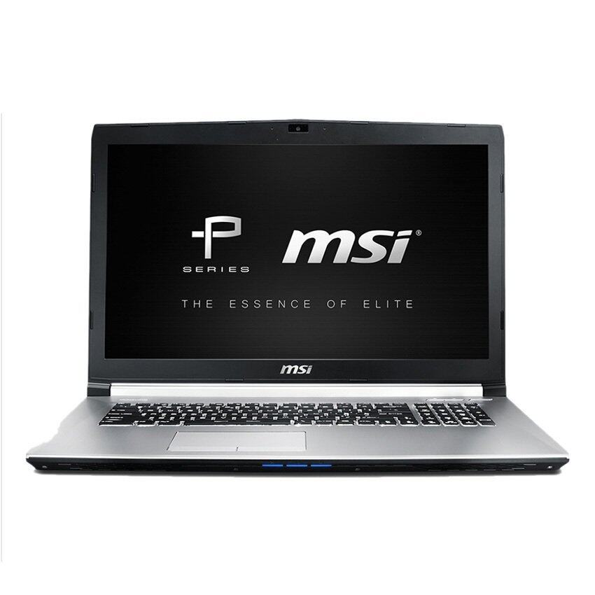 MSI Notebook PE60 2QE 15.6'i7-5700HQ+HM87GTX 960M8GB1TBWin8.1 SL