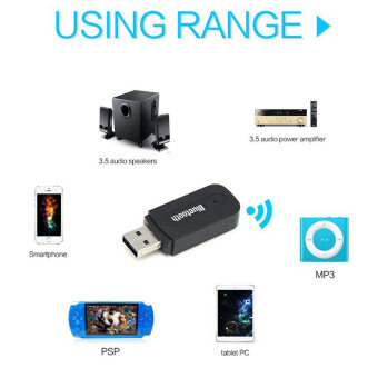 MZ - 301 USB