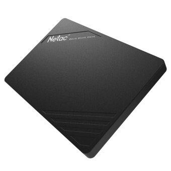 Netac N530S Solid State