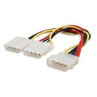 niceEshop Computer Molex 6