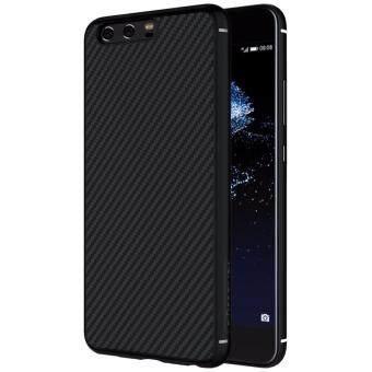 Nillkin เคส Huawei P10 Plus รุ่น Synthetic Fiber