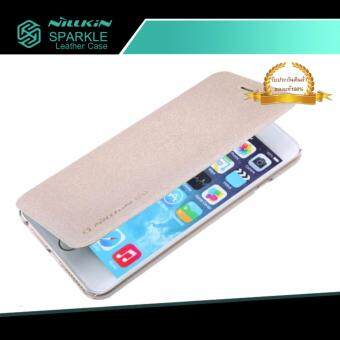 Nillkin เคส iPhone 6 Plus / 6s Plus Sparkle Leather Case