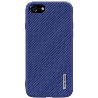 Nillkin เคส iPhone 7 รุ่น ETON Case - 3