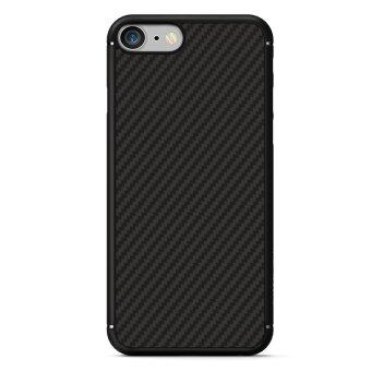 Nillkin เคส iPhone 7 รุ่น Synthetic Fiber (Black)