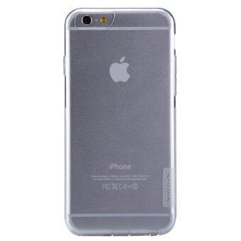 Nillkin TPU Case for Apple iPhone 6 / 6S - White