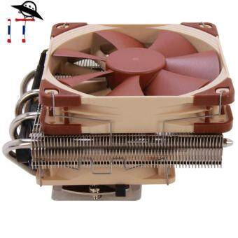 Noctua NH-L12 Low Profile