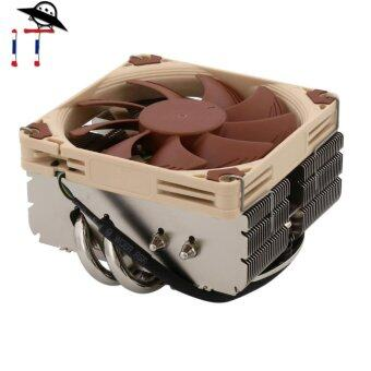 Noctua NH-L9X65 Low Profile