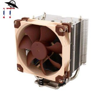 Noctua NH-U9S CPU Air Cooler