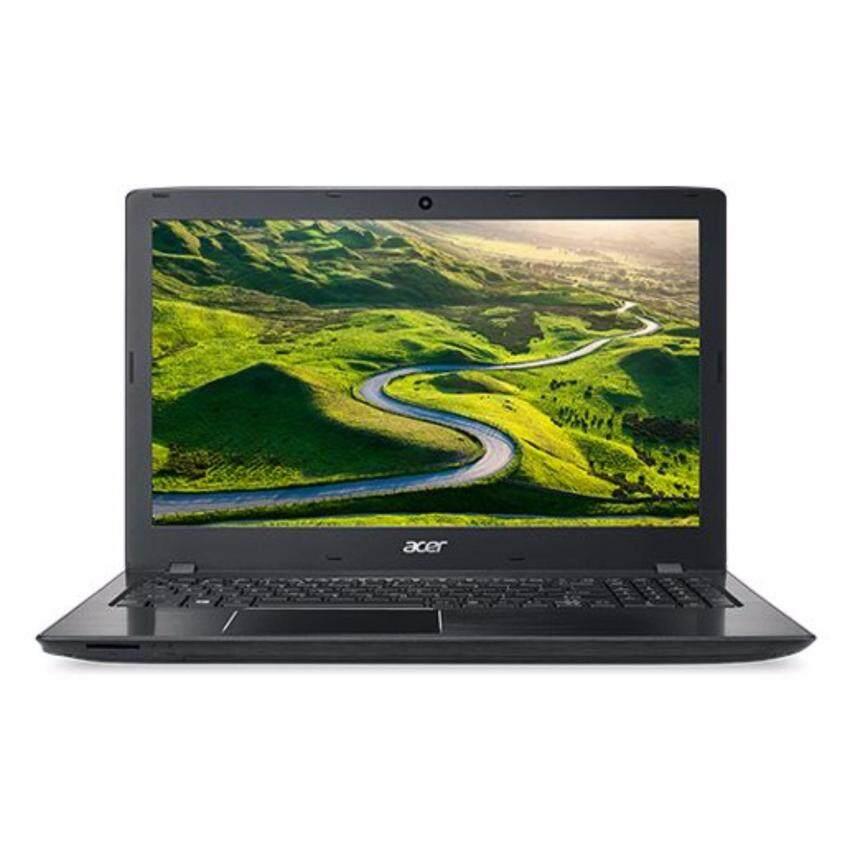 Notebook Acer Aspire E5-553G-F1J2 (NX.GEQST.001)