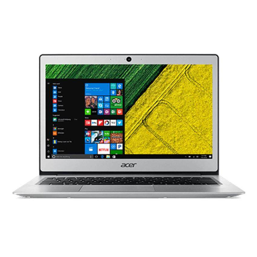 NOTEBOOK ACER SWIFT1 SF113-31-P05FT001