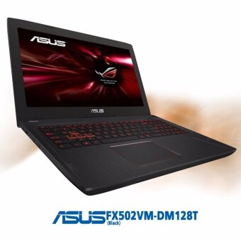Notebook Asus Gaming FX502VM-DM128T