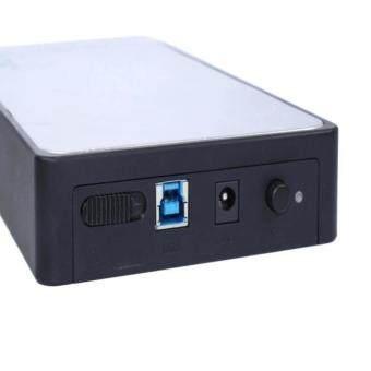 OKER USB 3.0 SATA