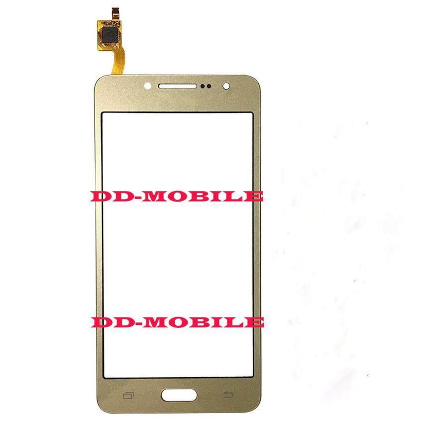 Capas Transparent Soft Tpu Silicone Back Case For Samsung Galaxy C9 Source · Befu New Fashion Luxury Mirror Slim Case Cover For Samsung Galaxy S7 edge intl