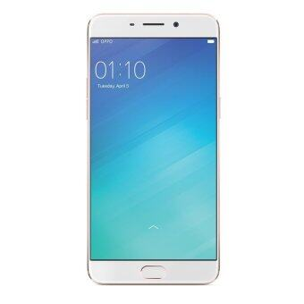 OPPO F1 Plus 64GB(Gold)