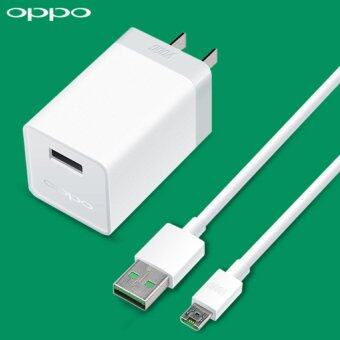 Harga Original OPPO VOOC Rapid Charger mini
