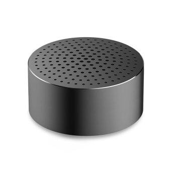 Original Xiaomi Mi Bluetooth4.0 Speaker Wireless Support Handsfreefor CellPhone - intl