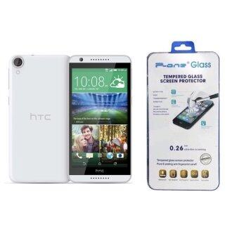 p-one-htc-desire-820-clear -1463478553-8970546-86443f7bc71d5628dbfc0c41bf247ad5-product.jpg