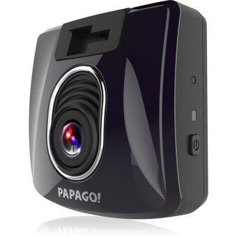 Papago! กล้องติดรถยนต์ GoSafe S30