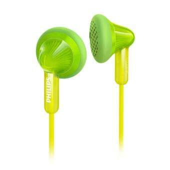 Philips Earbud SHE3010/00 Green
