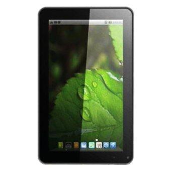 "PlayPad Tablet M92 9"" - White"