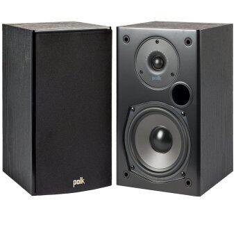 Polk Audio T-15 (Black)
