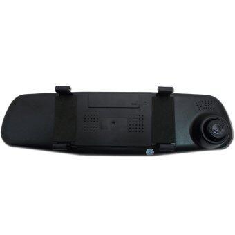 Prima กล้องติดรถยนต์ car cameras