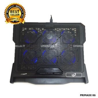 Primaxx Notebook Cooling Pad