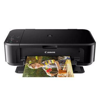 Printer CANON Inkjet PIXMA MG3670