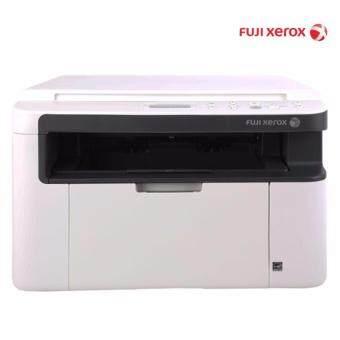 ปริ้นเตอร์ Printer FUJI XEROX Docuprint M115W ฟรีหมึกพร้อมใช้งาน