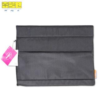 ง่ายแบรนด์ยอดนิยมคอมพิวเตอร์ถุงป้องกันไฟล์ถุงคัดแยกถุงซับถุง ...