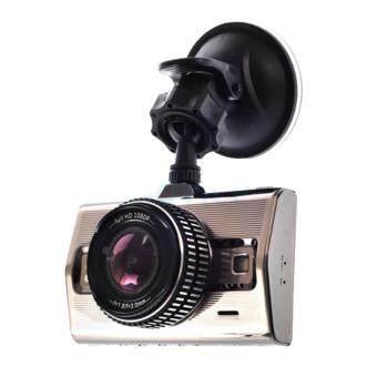PROOF Car Camera Platinum